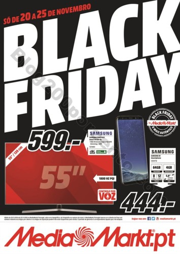 Folheto_Black_Friday_MediaMarkt_20.11.2018_000.jpg
