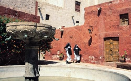 convento_de_santa_catalina_3.jpg