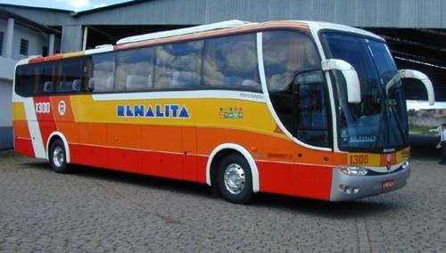 renalita_532.jpg