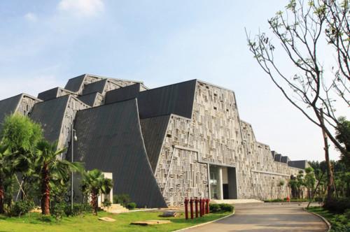 zhanghua-liuzhou-suiseki-hall-designboom-06.jpg