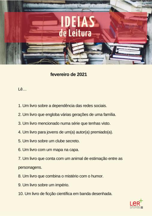 Desafios_leitura_2021 A.png