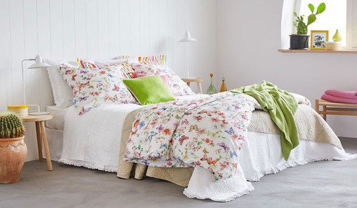 new-floral-zara-home-1.jpg