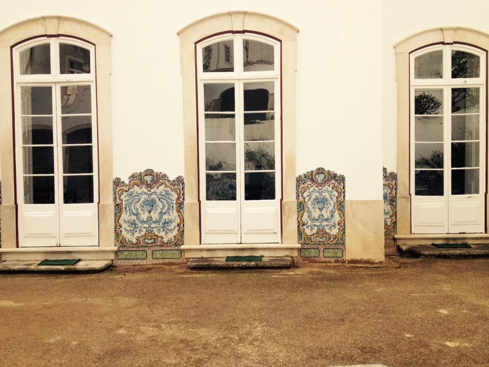 Casa da Escrita 6.jpg