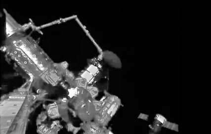 Screenshot_2020-02-18 Live_ISS_Stream b.png