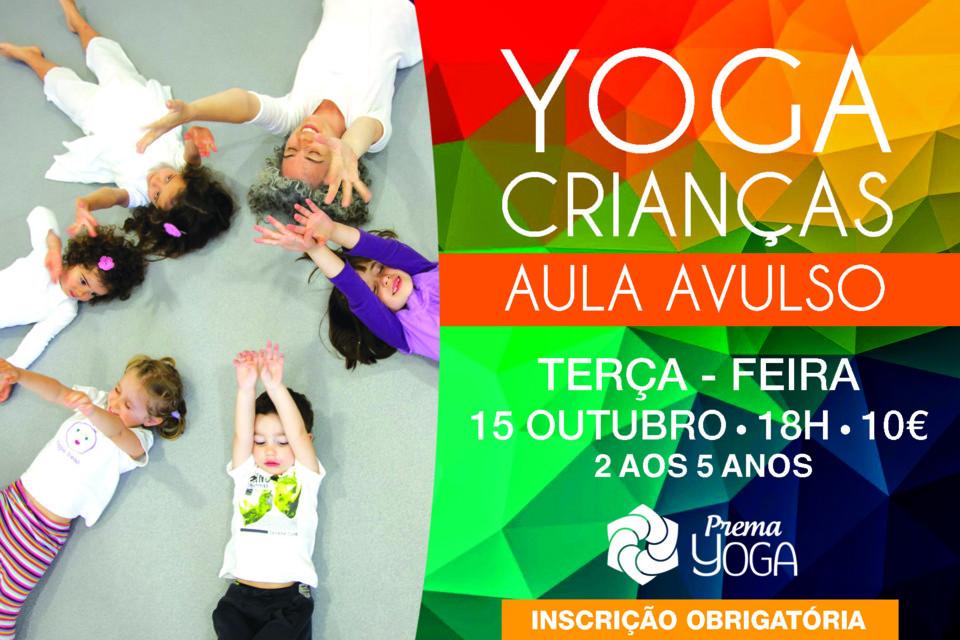 PROMO CRIANÇAS AULA AVULSO.jpg