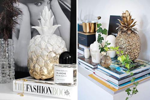 decorar-com-ananas-11.jpg