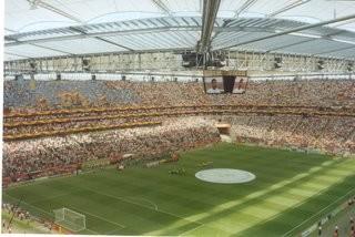 mundial 2006.jpg