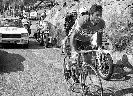 Joaquim Agostinho Alpe d'Huez 1979.jpg