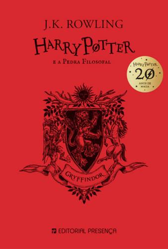 vermelho-Gryffindor.jpg