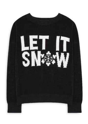 Let it snow €14 $16.jpg