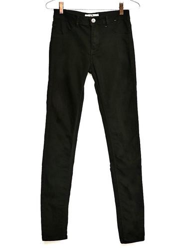 calças berska 12,99.jpg