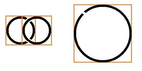 esquemas-circulos3.jpg