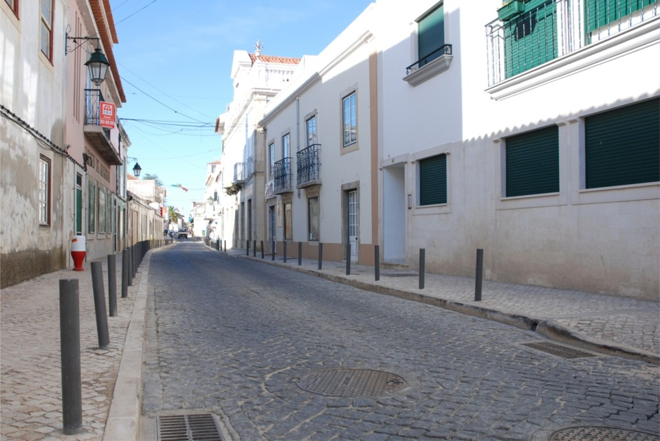 rua_vitor_cordon_azambuja.jpg