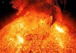 litd-solar-prominence.jpg