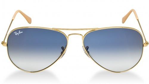 Oculos Oakley Batwolf Lente Azul   Louisiana Bucket Brigade 4391710194