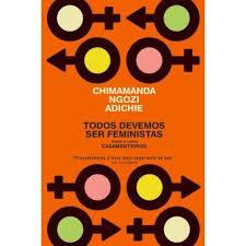 Chimamanda.jpg