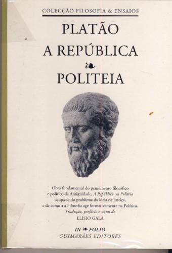 República-Elísio Gala.jpg