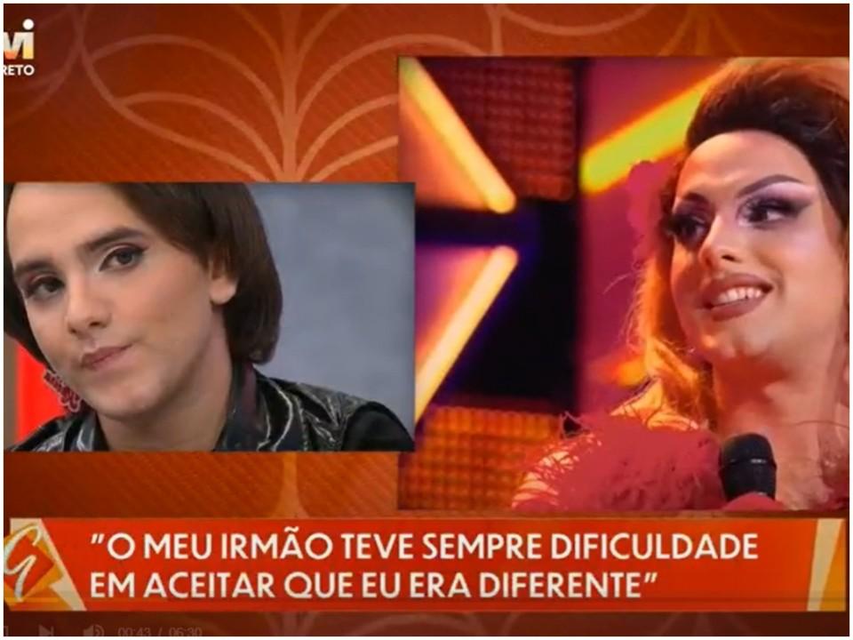Kheira drag queen Hugo Pereira.jpg