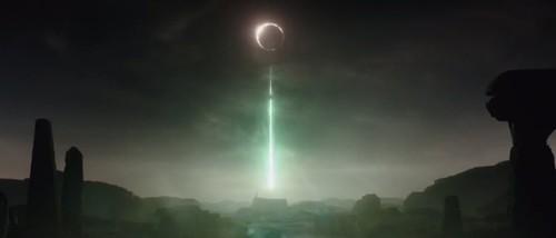 rogueone-deathstar-dust-laser.jpg