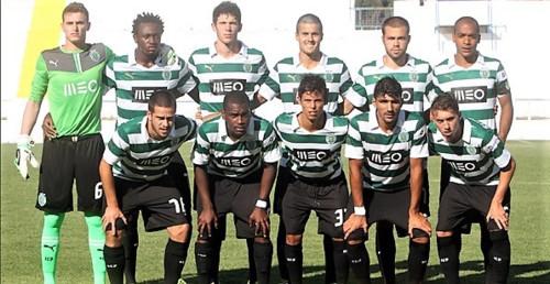 Sporting B 2013-14.jpeg