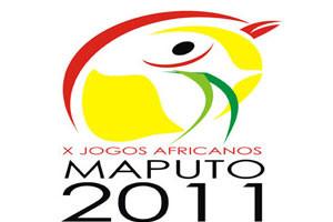 Logotipo do COJA