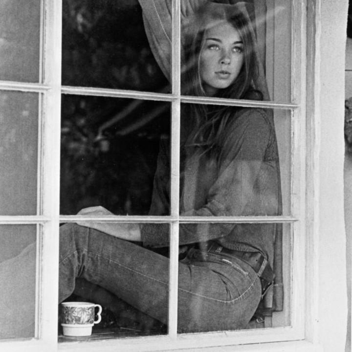 Claire Rambeau .jpg