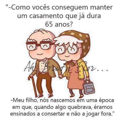 Frases De Crise De Casamento Para Facebook Imagui