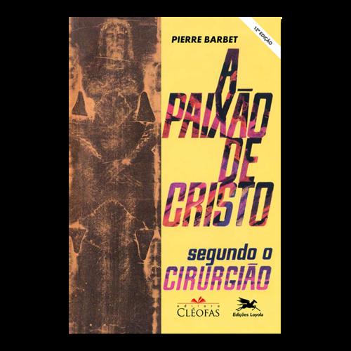 a_paixao_de_cristo_cirurgiao.png