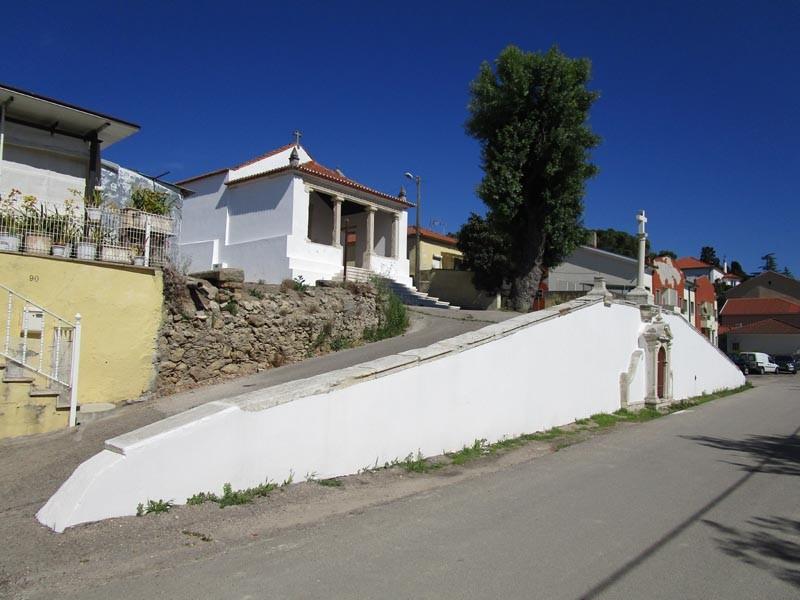 Capela do Loreto vista geral.jpg