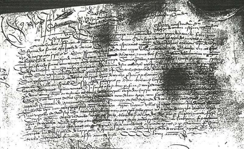 Carta de mercê de D. Afonso V.JPG