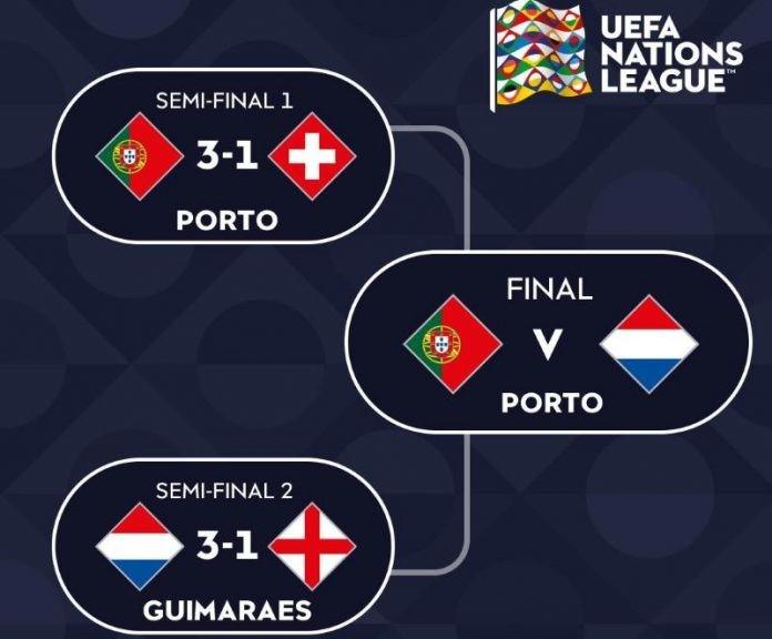 portugal-y-holanda-definiran-al-primer-campeon-de-