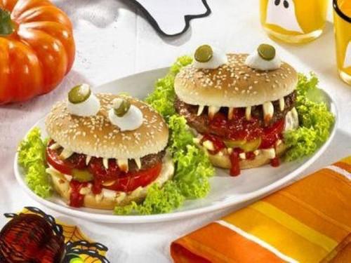 comidas-de-halloween-10-receitas-de-arrepiar-2.jpg
