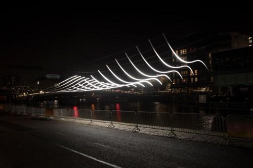 amsterdam-light-festival-designboom-818-17.jpg