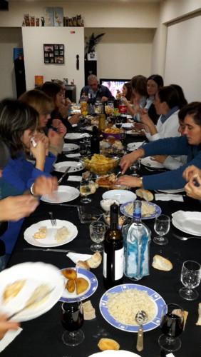Valongo Jantar de Catequistas (3).jpg