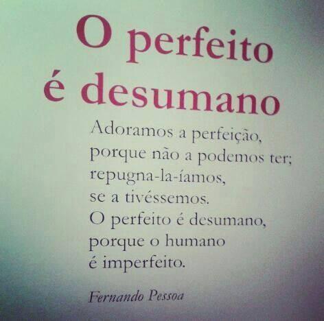perfeito.jpg