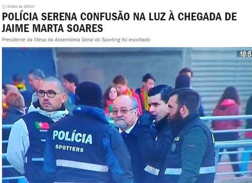 Marta Soares.jpg