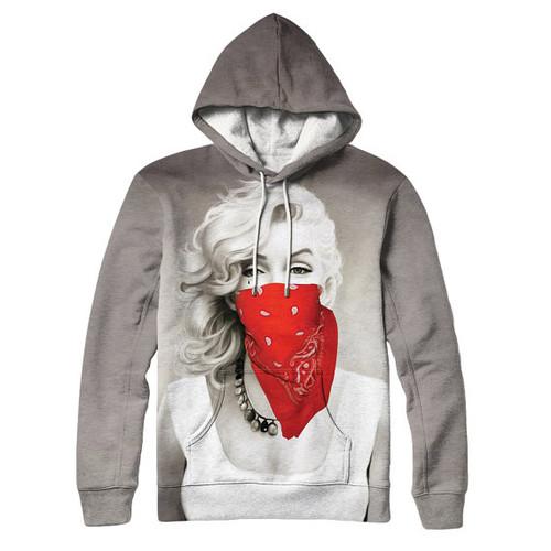 marilyn monroe hoodie (2).jpg