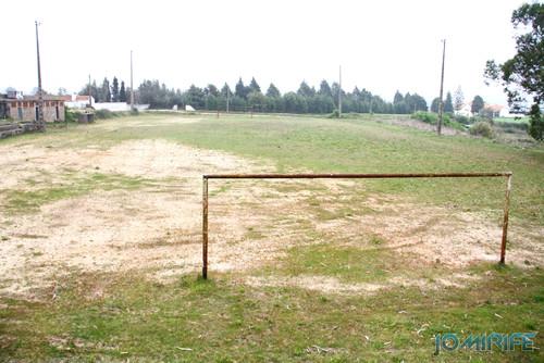 Campo de futebol de Verride (14)