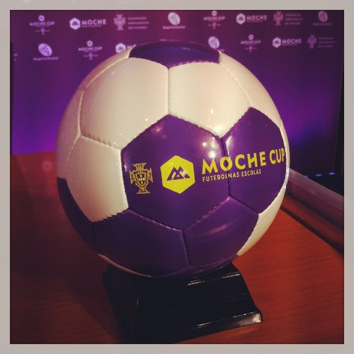 moche cup