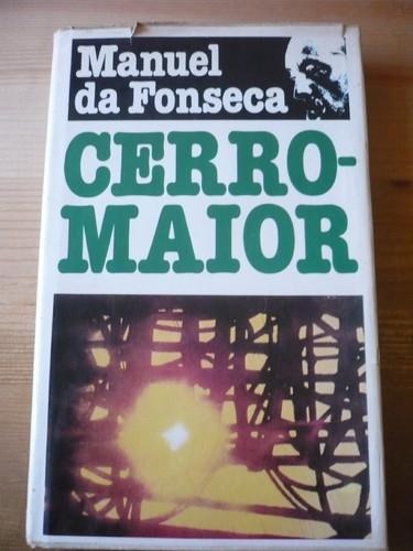 Liv Cerro Maior.JPG