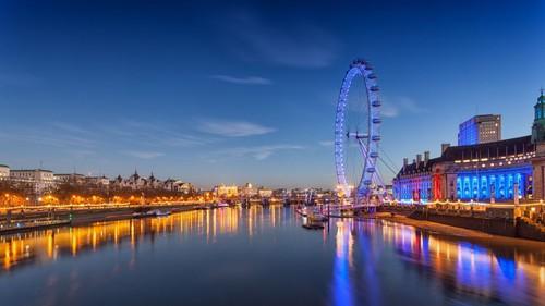 Londres - Sapo.jpg