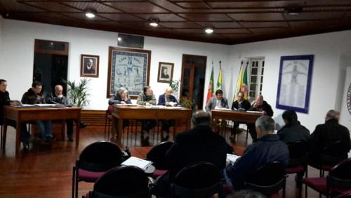 Valongo Reunião Casa do Povo (4).jpg