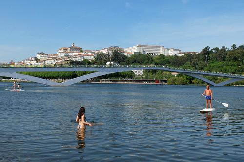 Blogue_ruas106_Coimbra2017.jpg