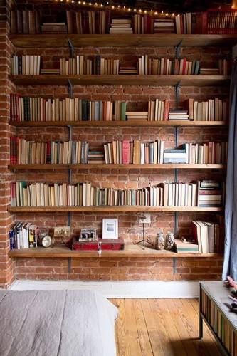 7d126d48dfcef4f9486bef305e278ea0--book-shelf-ideas