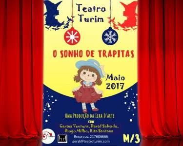 teatro-turim-trapitas-teatro-infantil-cortina.jpg