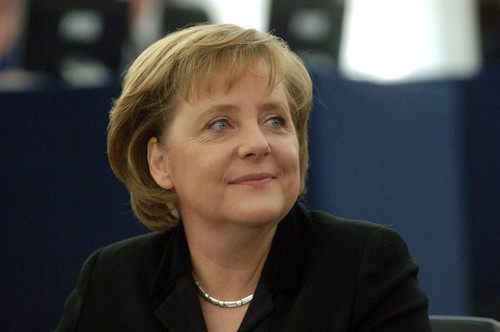 Angela-Merkel[1].jpg