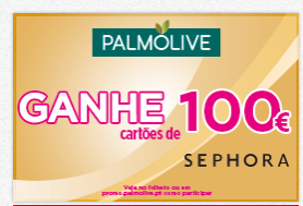 Palmolive.PNG