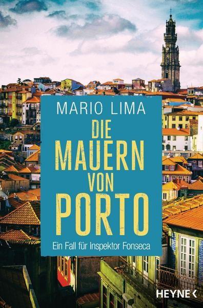 Die Mauern von Porto.jpeg