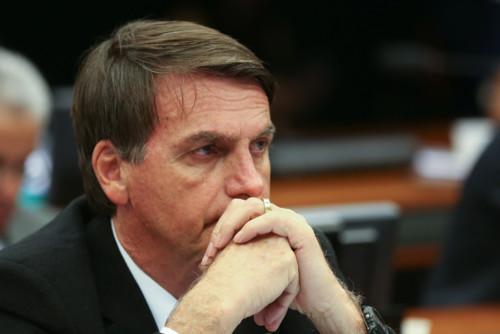 Jair_Bolsonaro.jpg