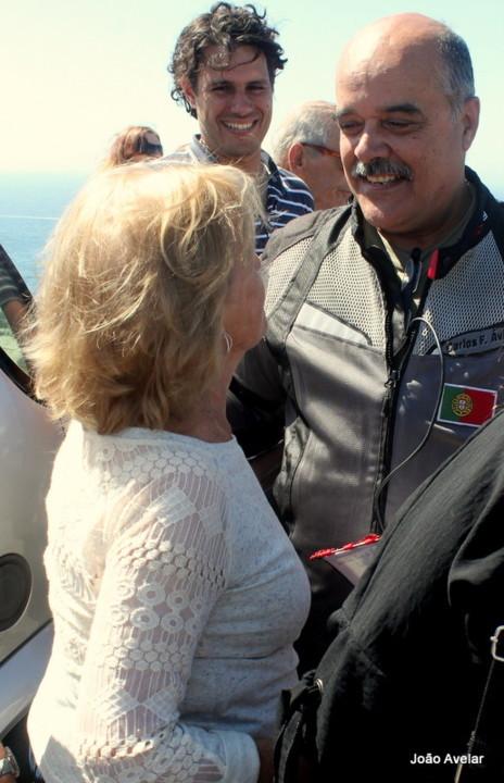 19 08 17 - Carlos Fernando 4.JPG